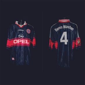 1998-13