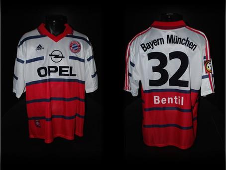 1999-11