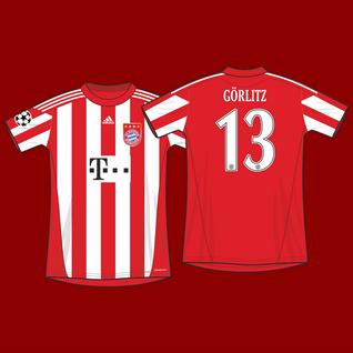 2010-2011e.png