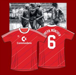 1985-1986d.png