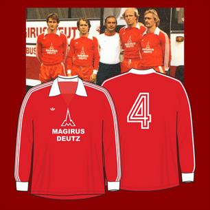 1978-1979d.png