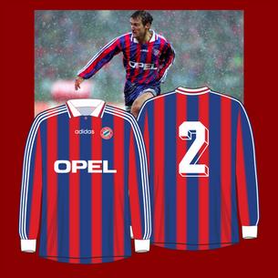 1995-1996e.png