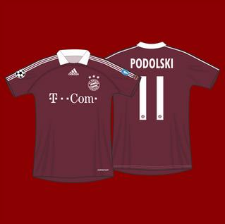 2007e.png