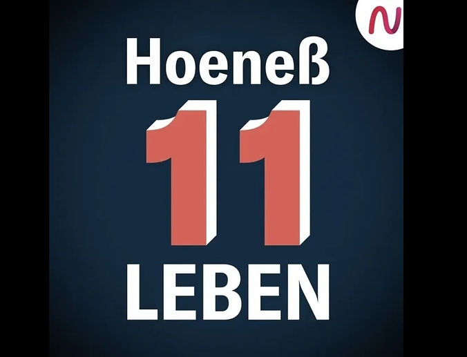 11Leben.jpg