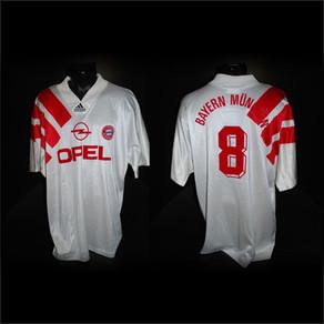 1993-6