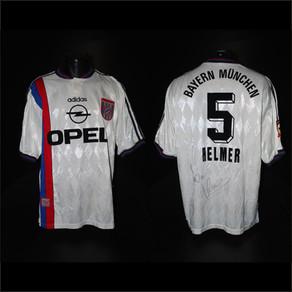 1996-13