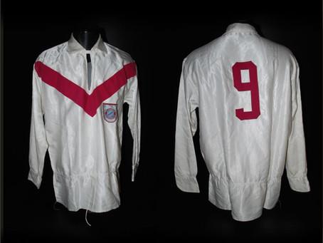 1964-3
