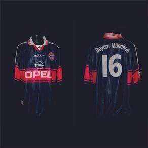 1998-14