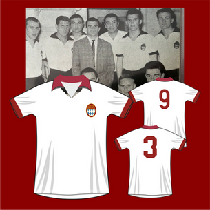 1961-1963.png