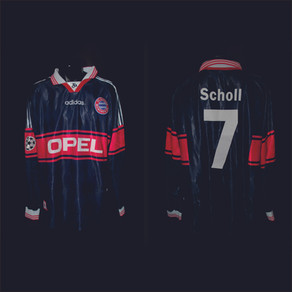 1998-8