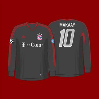 2004-2005e.png