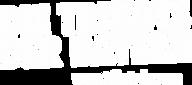 logo ohne bg.png