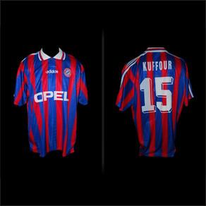 1996-10