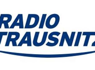 radio trausnitz.png