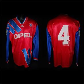 1994-5