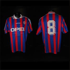 1995-10