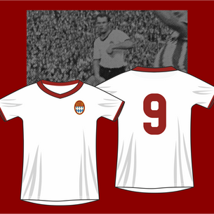 1957-1963b.png