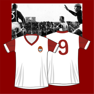 1961-1963b.png