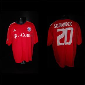 2003-4