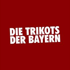 button dietrikotsderbayern.png