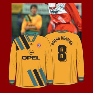 1993-1995d.png