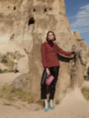 190611_Elle_Cappadocia_0283serie-editC_e