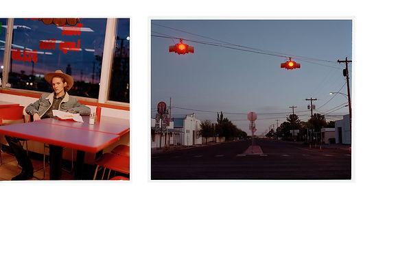 WRANGLER-layout3-34-copy.jpg