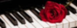 rosepiano.jpg