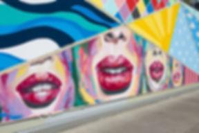 Mural7Web.jpg