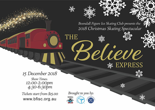 The Believe Express.jpg