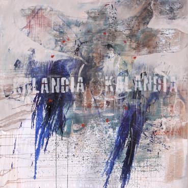 """""""Mamma Roma"""" by A. Camilleri"""