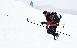 LVS_workshop_bergrettung_tirol.jpg
