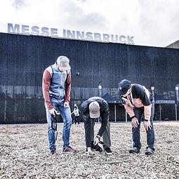 News_Projekte_messe_innsbruck-2.jpg