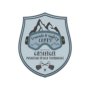 FSC_Logo04.png