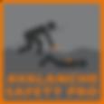 Avalanche Safety Pro, Stay safe, Safety first, ATC Avlanche Training Center, LVS Suchfeld, Übungsfeld, Training, LVS Training, Safety Logo