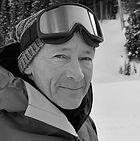 Marcel Würgler, Inhaber & Geschäftsführer, Girsberger Mountain Rescue Technology