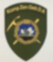 Hans Martin Henny, Kompetenzzentrum Gebirgsdienst der Schweizer Armee, Schweizer Armee, Armee, LVS Training, ATC, Avalanche trining Center, Gurschen, Andermatt, Schweiz,