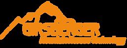 girsberger_logo.png