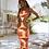 Thumbnail: Fever Dress