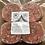 Thumbnail: Breakfast Sausage Patties