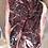 Thumbnail: NY Strip Steak
