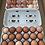 Thumbnail: Brown Eggs