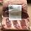 Thumbnail: Boneless Loin Roast