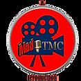 MadTMCLogo copy.png