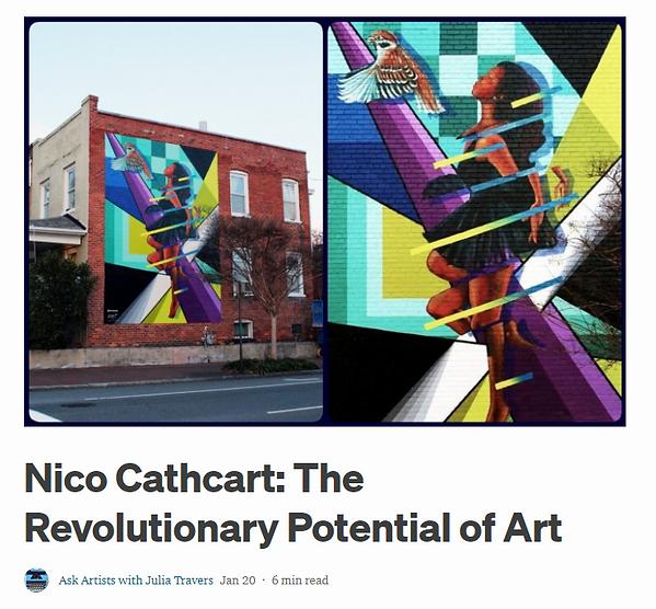 Revolutionary Potential of Art.png