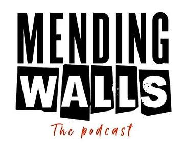 Mending Walls.jpg