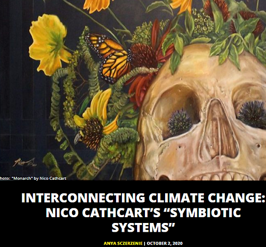 interconnecting climate change.png
