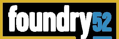 Foundry 52 Logo