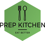 prep_kitchen_logo_black_solid_clear.png