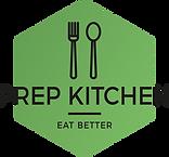 prep_kitchen_logo_black_solid_clear.png